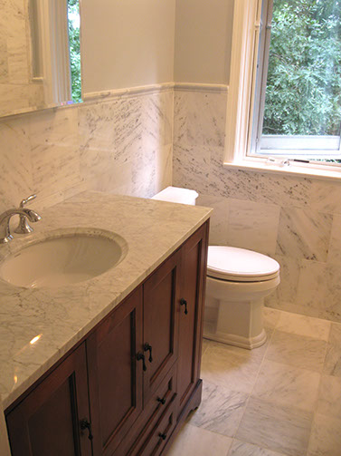 Home Wdc Remodeling
